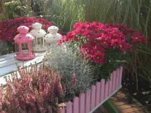 09.2015 Blumenkasten klein